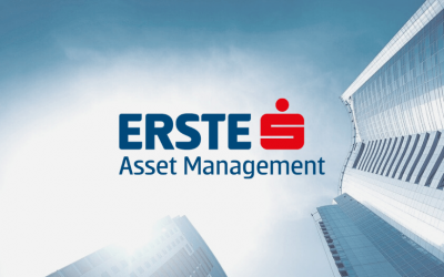 Sustainability-linked bonds (SLB ), a new alternative for green investment according to Erste AM