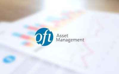 OFI AM forecasts a second half of the year with more volatility, and investment opportunities for cyclical in equities, and High Yield in fixed income.