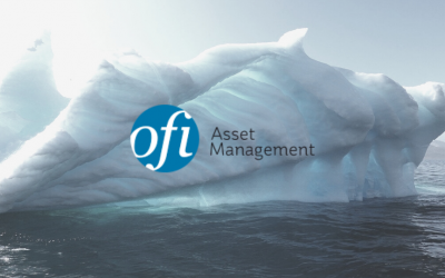 OFI AM is accredited an SRI label for its Short-Term Credit fund
