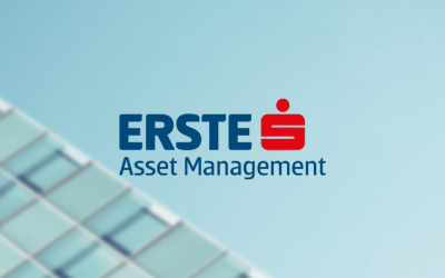 Stefan Zemanek, Head of Fixed Income at Erste AM: HY corporate bonds and Chinese local government bonds, opportunities for fixed income investors in the curren scenario